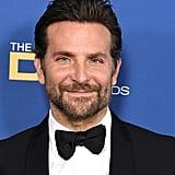 Bradley Cooper and Spike Lee at Directors Guild Awards 2019