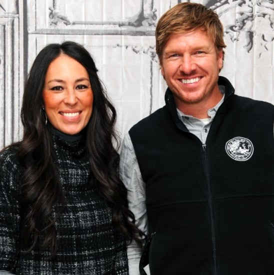 What It's Really Like to be Cast on Fixer Upper
