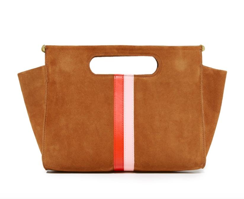 Clare V Petite Maude Supreme Bag