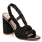 Audrey Brooke Selena Sandal Women's Shoes