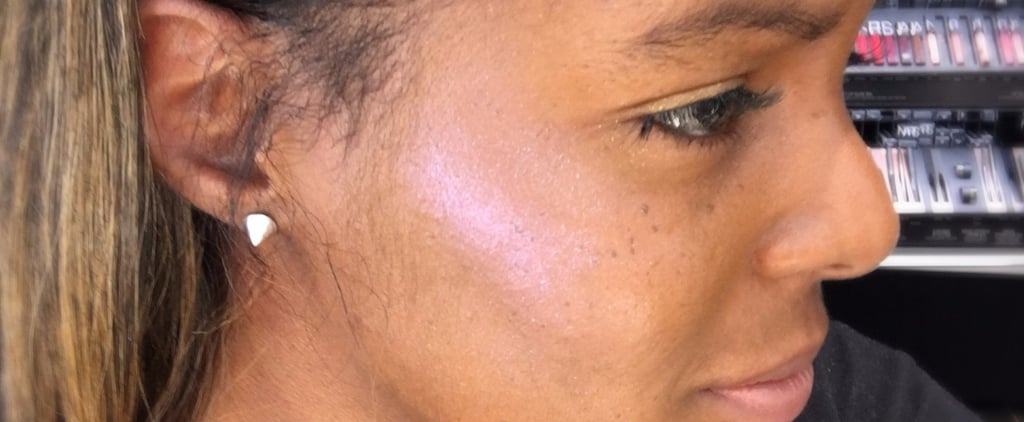 I Tested the 7 Best Fenty Beauty Products For Skin of Color So You Don't Have to