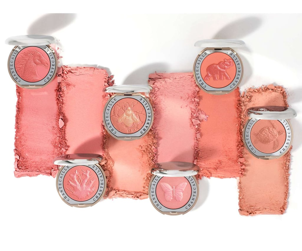 New Beauty Products For Spring 2018