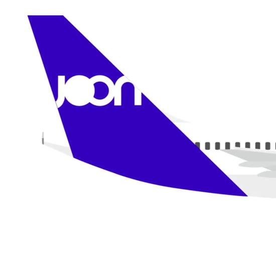 What Is Joon Airline?