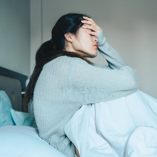 Doctor's Advice on Taking Care of Hygiene While Depressed