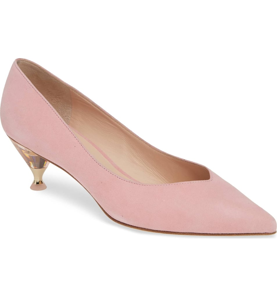 Kate Spade New York Coco Pumps