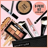 Maybelline Glow Getter Kit