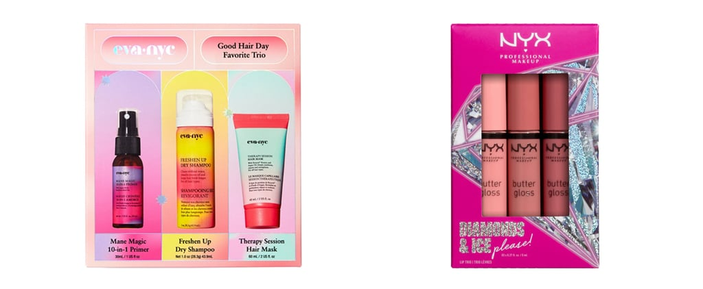Best Beauty Gift Ideas Under $15 at Ulta Beauty 2020
