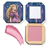 ColourPop Disney Masquerade Collection: Floating Lights Blush Compact