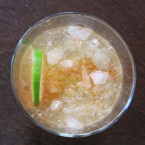Rum Cocktail Recipe 2011-06-24 13:06:24