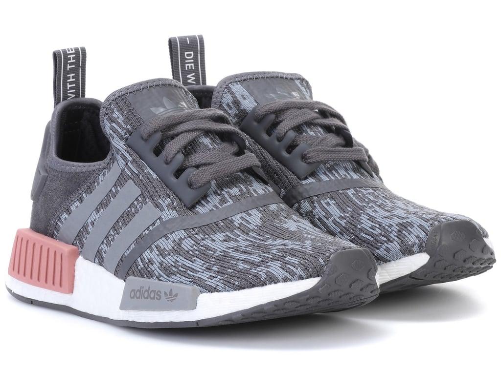 adidas sneakers 33