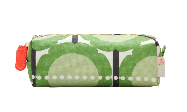 Orla Kiely Etc. Garden Pencil Case
