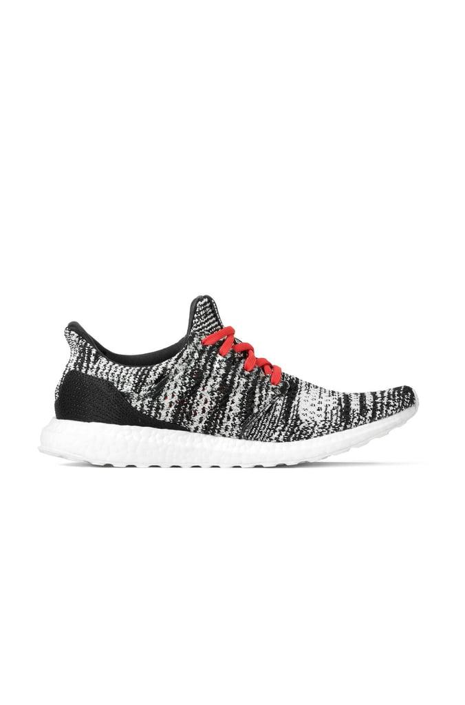 Adidas x Missoni Ultraboost Sneaker