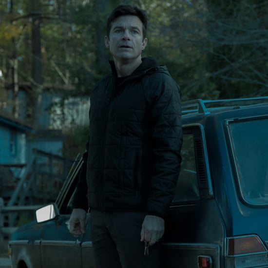 Will There Be Ozark Season 3?