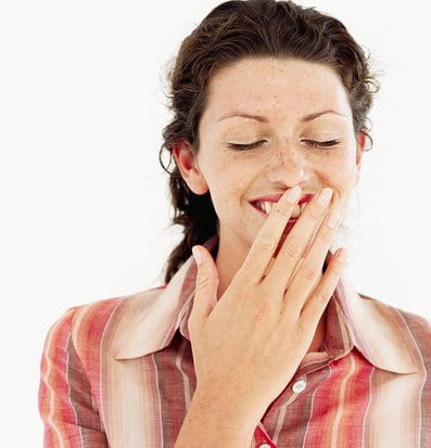 Speak Up: How Do You Cure Hiccups?