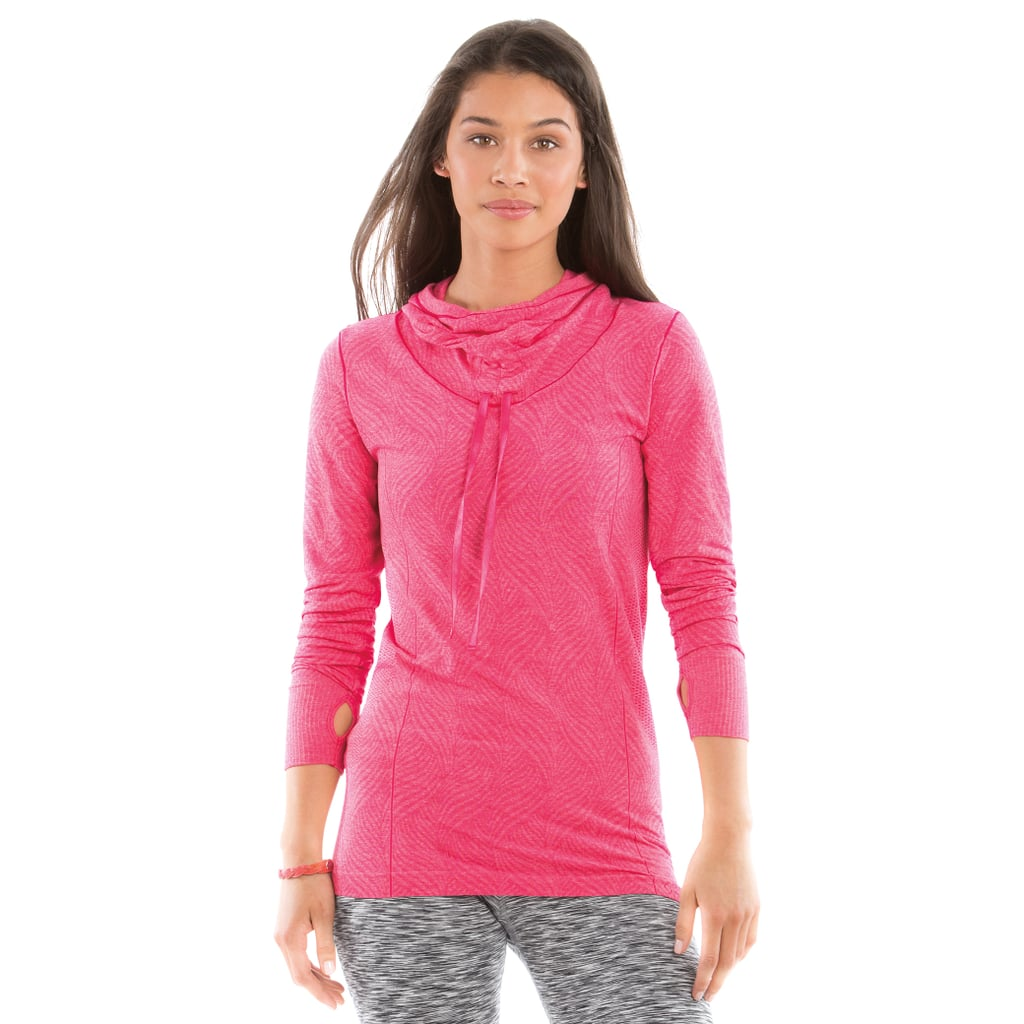 10f2c54f9557c Dual-Function Workout Clothes | POPSUGAR Fitness