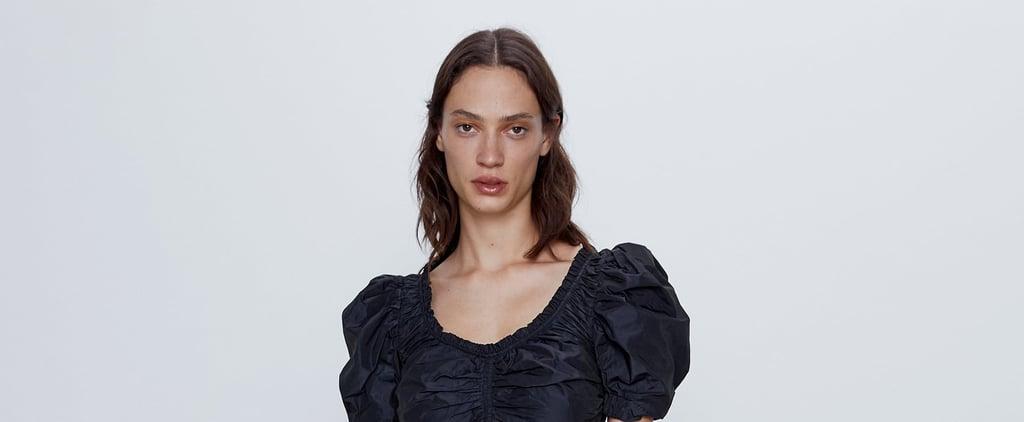 Best Zara Spring 2020 Clothes
