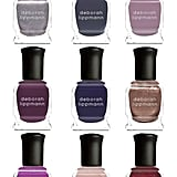 Deborah Lippmann Party Animal Gel Lab Pro Nail Color Set
