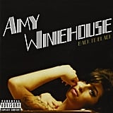 Amy Winehouse — Back to Black