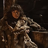Bran From Game of Thrones