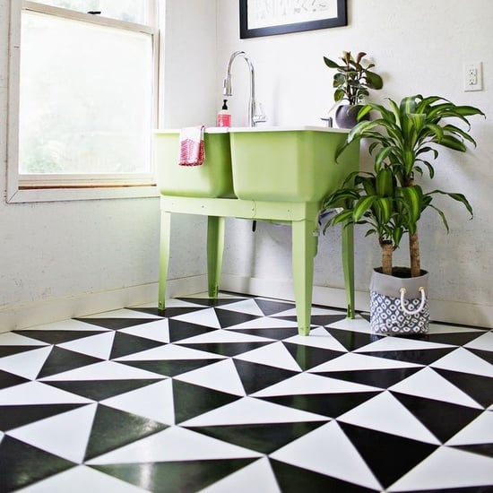 Most Durable Flooring