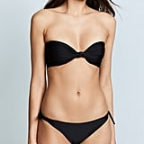 Mikoh Bikini