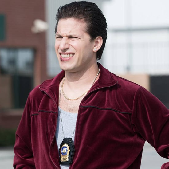 Brooklyn Nine-Nine Season 2 Premiere Pictures
