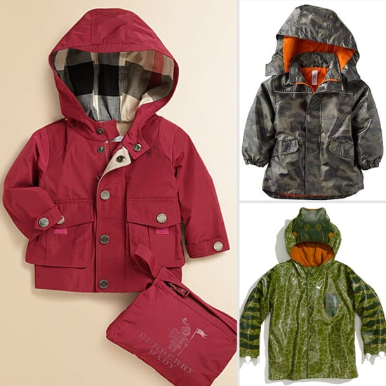 Free shipping on boys' jackets, coats and outerwear sizes, 2T-7 at smileqbl.gq Totally free shipping and returns.