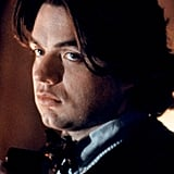 "Oliver Platt as Randall ""Randy"" Steckle"