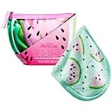 Watermelon Makeup Eraser