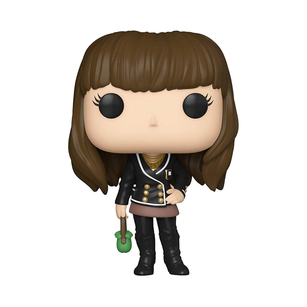 Andy Sachs Funko Pop! Doll