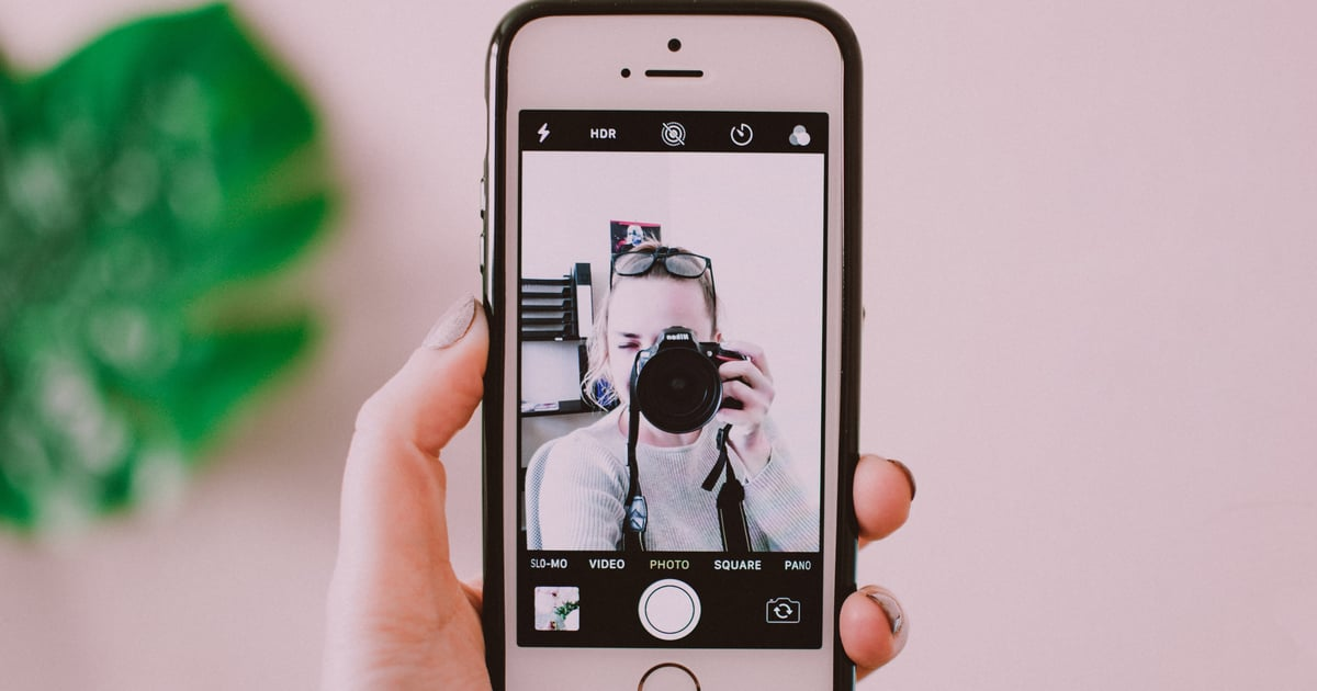 This Quick Hack Lets You Delete a Whole Day of Photos From Your Phone at Once