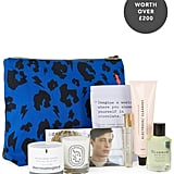 Liberty London The Sleep Kit