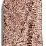 Barefoot Dreams CosyChic Throw