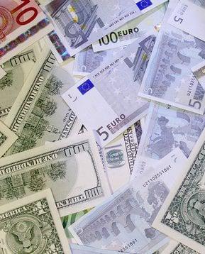 Check This: Euro-Bogeyman?