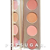 Cheek Palette, $28