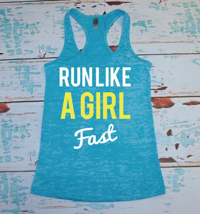 Inspirational Quotes About Failure: Tanks And Workout Wear With Motivational