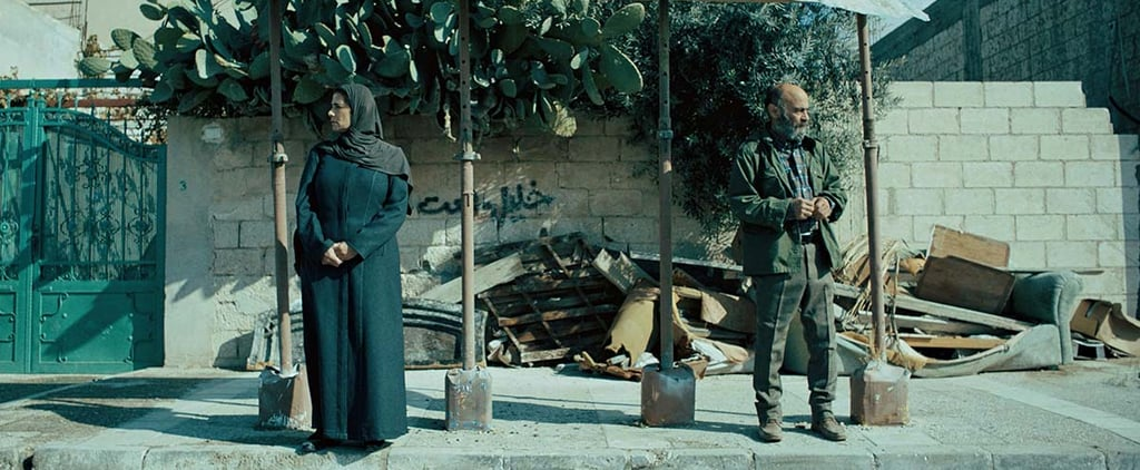 مهرجان تورنتو السينمائي الدولي يتضمن 3 أفلام عربية لعام 2020