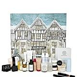 Liberty London Beauty Advent Calendar