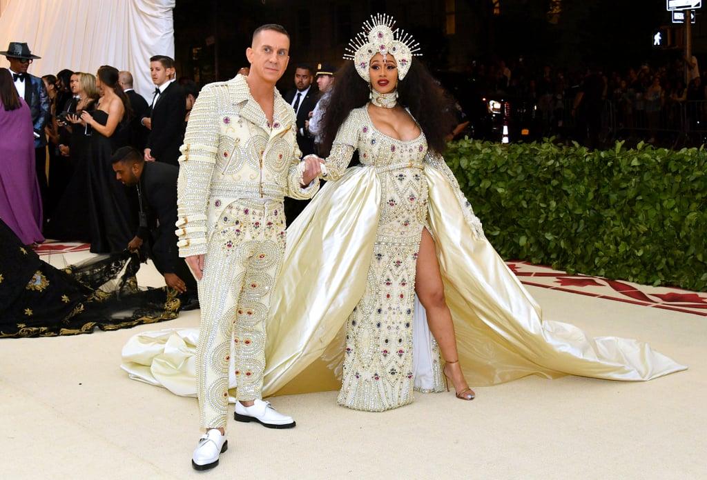 Celebrity Fashion Jewelry Trends