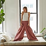 Free People The Dream Pants