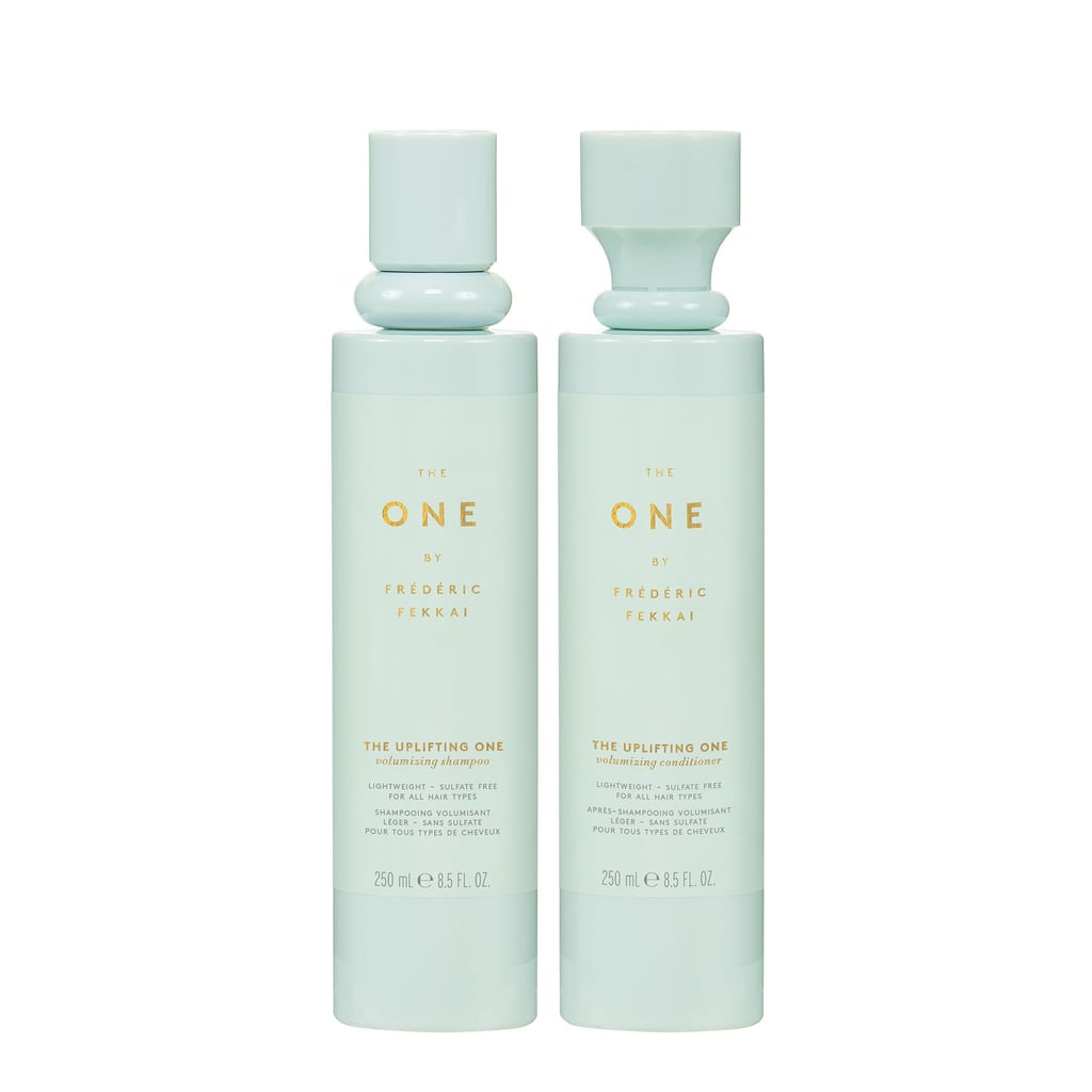 Frédéric Fekkai The Uplifting One Volumizing Shampoo and Conditioner