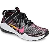 Nike Air Zoom Fearless Flyknit 2 Training Sneaker