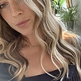 Wheat Blond Hair Color Trend For Fall 2019