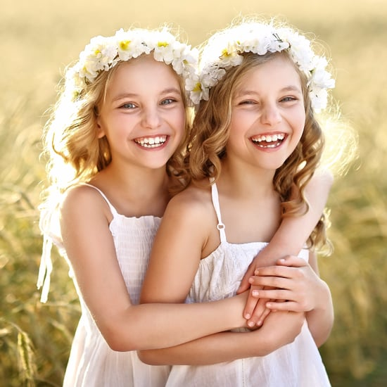 Little-Known Facts About Twins