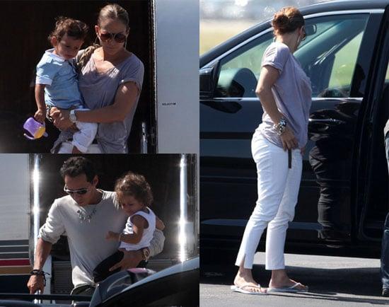Photos of Jennifer Lopez