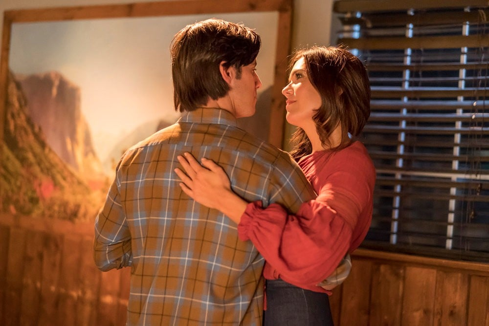This Is Us Didn't Get Nominated For a Single Golden Globe, and Fans Are Not Happy About It