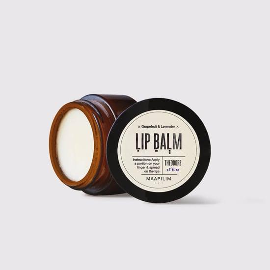 Lip Balms That Work