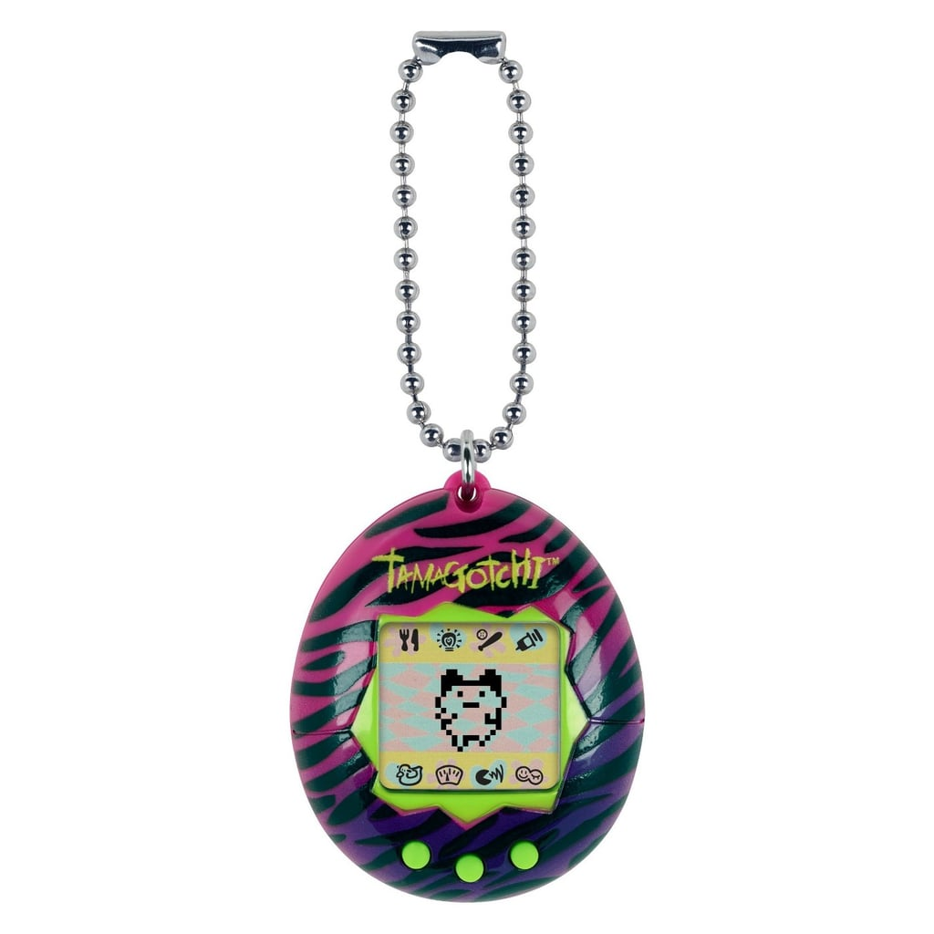 Tiger Original Tamagotchi