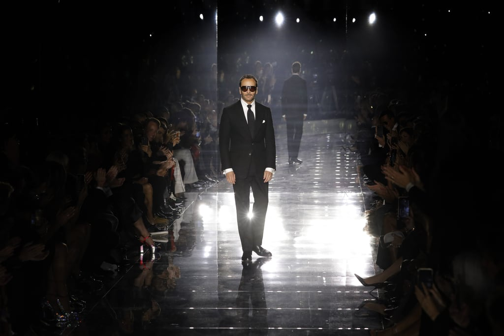 """Fashion Week Shifts to CFDA """"American Collections Calendar"""""""
