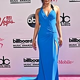 Priyanka Chopra at the 2016 Billboard Music Awards